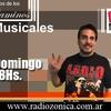 logo AMIGOS DE LOS CAMINOS MUSICALES