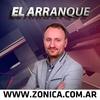Logo Debate entre @rossi_delfina y @JMilei - Economistas - en El Arranque