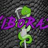logo Viboras