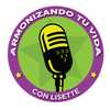 logo ARMONIZANDO TU VIDA