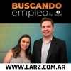 logo BUSCANDO EMPLEO