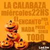 logo La Calabaza