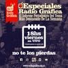logo Especiales Radio Gráfica