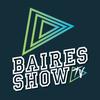logo BAIRES SHOW