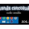 logo La Banda De COMERCIO