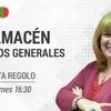 logo EL ALMACÉN DE RAMOS GENERALES
