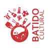 Logo Batido Cultural