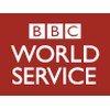Logo BBC World Service