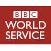 logo BBC Newshour