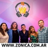 Logo Entrevista telefónica a Mariano Suárez delegado de SiPreBA por los despidos en Télam