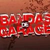 logo Bandas de Garage