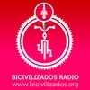 logo Bicivilizados Radio