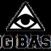 logo Ahora ya un blog bastardo (R)