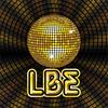 logo La Bola Espejada