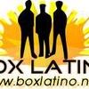 logo Box Latino