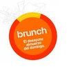Logo Ikitoi en Brunch