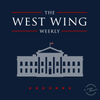 Logo The West Wing Weekly