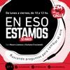 Logo Denuncian a periodistas de La Brujula