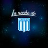 logo La Noche de Racing