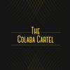 Logo The Colaba Cartel