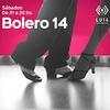 logo Bolero 14