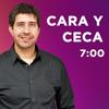 logo Cara y Ceca