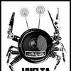 logo Vuelta Cangrejo