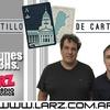 logo CASTILLO DE CARTAS