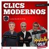 logo Clics modernos