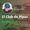logo EL CLUB DE PIPAS
