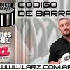"""Logo Entrevista a Enrique Arce - """"Arturito"""", Actor de La Casa de Papel - En Código de Barras"""