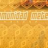 logo Comunidad Metro