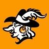 logo Cyrano