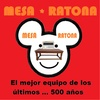 logo Mesa Ratona