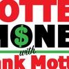 logo Mottek On Money