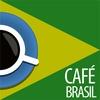 Logo Cafezinho 151 – Chato à Bessa