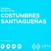 logo  Costumbres santiagueñas