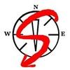 logo Brújulas del Sur