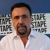 Logo Radio 10 - Horacio Caminos + comentarios