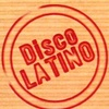 logo Disco Latino