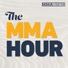 Logo The MMA Hour