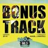 logo Bonus Track