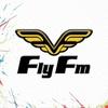 logo Fly FM's Hafiz & Guibo