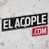 logo El Acople