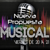 logo NPM