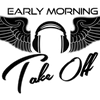 logo EarlyMorningTakeOff