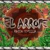 logo El Arrope