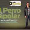 logo El Perro Bipolar