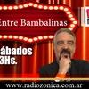 logo ENTRE BAMBALINAS