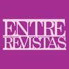 Logo Nota sobre applicaciones y tendencias en radio Punto Cero